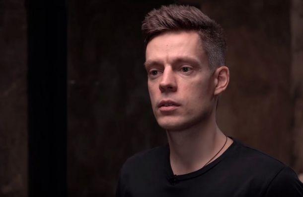 Юрий Дудь заступился за участников прошедших в России протестов