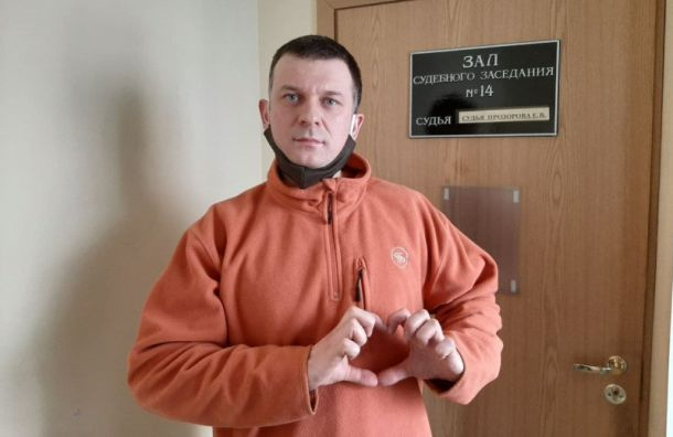 'Сегодня я почувствовал себя в Беларуси'