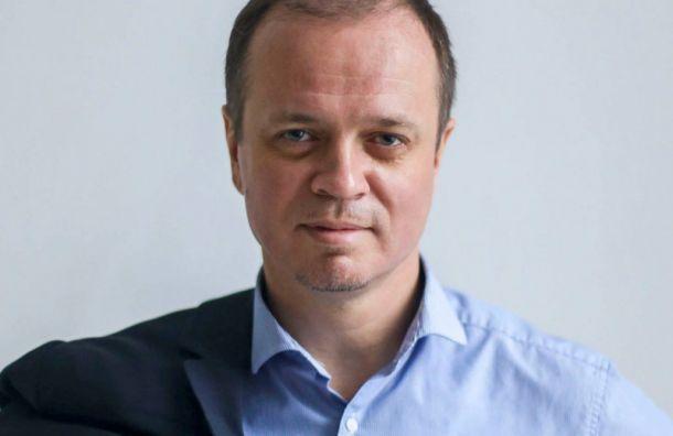 Ассоциация 'Свободное слово' выступила в поддержку Ивана Павлова