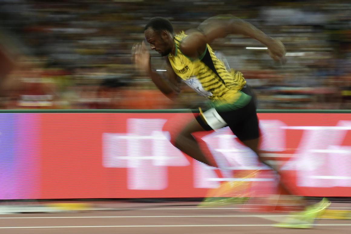 Горькая правда – Ямайка сейчас в большей степени спортивная держава, чем Россия