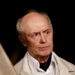 Умер актер Борис Плотников. У него был диагностирован коронавирус