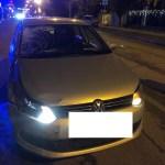 55-летнего мужчину насмерть сбила легковушка в Кисловодске