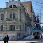 В историческом здании Кисловодска откроют гостиницу