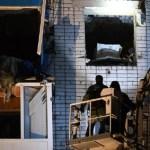 В Татарстане возбуждено уголовное дело по факту гибели человека в результате взрыва в доме