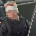 В ставропольской канаве нашли школьника с травмой головы