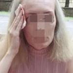 Женщину сбил электросамокат в Ессентуках