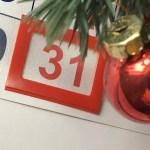 31 декабря на Ставрополье может стать выходным днем
