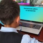 На дистанционку переводят школьников в крупных городах Ставрополья