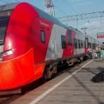 Льготного проезда на электричках лишили студентов ВУЗов на Ставрополье
