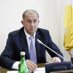 Дополнительный источник формирования получит дорожный фонд на Ставрополье