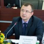 Стало известно об увольнении главы ставропольского избиркома