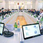 На Ставрополье увеличилось количество квартирных краж
