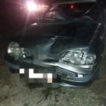 Пешеход погиб в результате аварии на Ставрополье