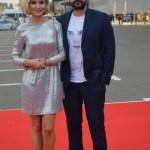 Полина Гагарина разводится с мужем и делит имущество