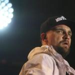 Рэпер Баста призвал не душить налогами богатых людей