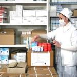 Неснижаемый запас лекарств будет создан в больницах Ставрополья