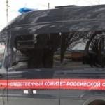 Мертвой обнаружили супружескую пару в ростовской квартире