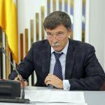 Штраф до 150 тысяч рублей заплатят продавцы «насвая» и «снюса» на Ставрополье