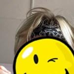 Лермонтовский школьник угрожал учительнице в соцсетях