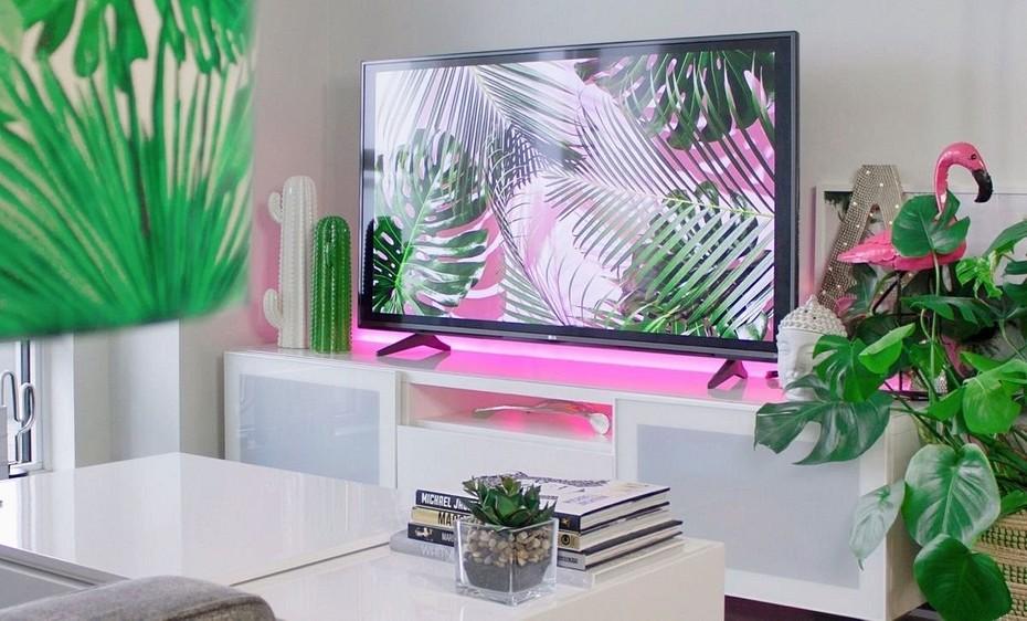 6 телевизоров с 4К, которые не разорят ваш бюджет
