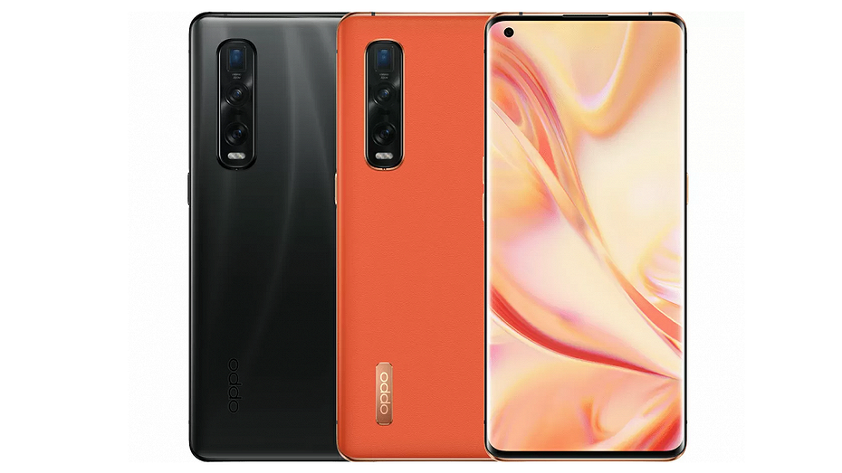 Рассекречен один из первых флагманских смартфонов на базе нового процессора Snapdragon 888