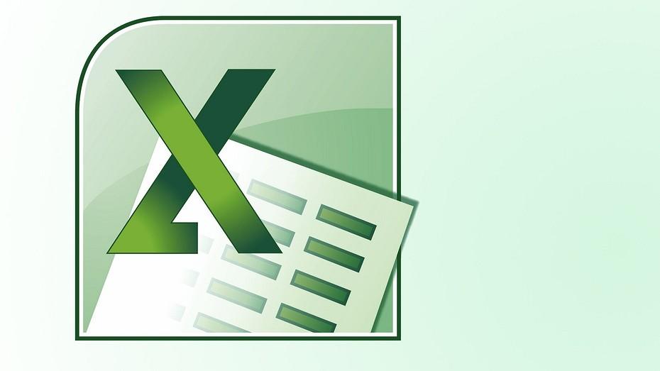 Как работает функция ЕСЛИ в Excel: примеры использования