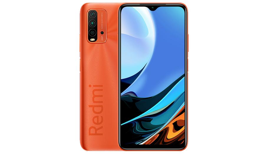 Мощный аккумулятор, четверная камера и очень доступная цена: представлен смартфон Redmi 9 Power