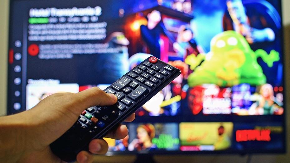 К праздниками готовы: сравниваем онлайн-кинотеатры и выбираем лучший