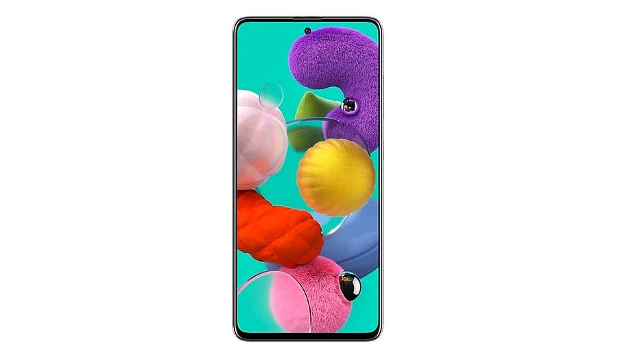 Эксперты выбрали лучшие недорогие смартфоны 2020