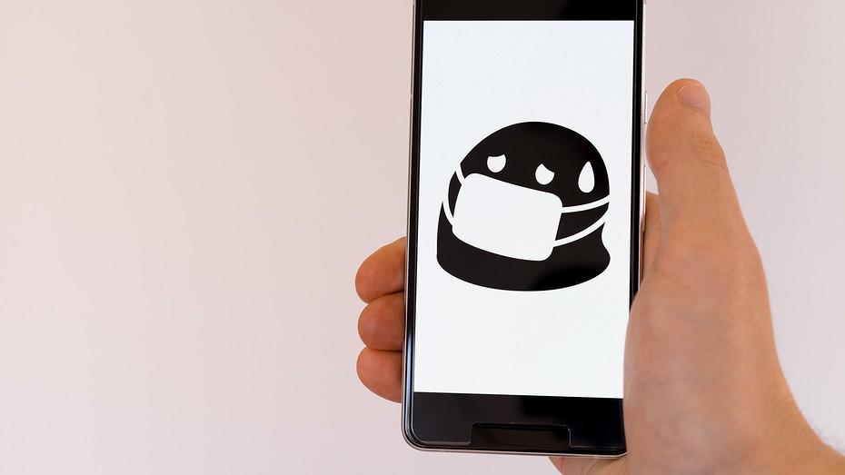 Как проверить смартфон на вирусы: советы для Android