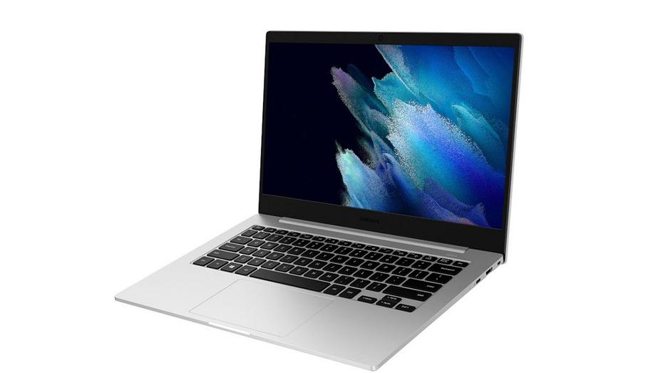 Samsung представила ноутбуки на базе мобильных процессоров Snapdragon