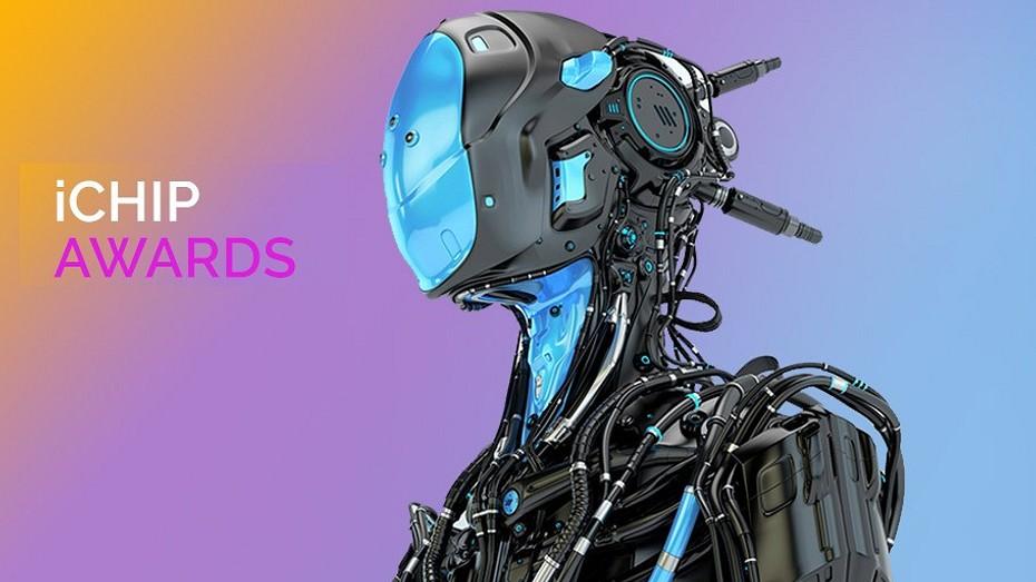Премия iCHIP AWARDS 2020: подводим итоги