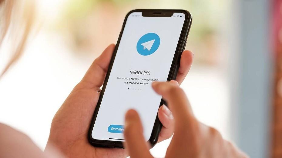 Как скрыть номер в Телеграм: инструкция для смартфонов и ПК