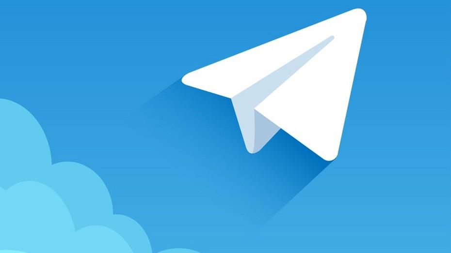 Telegram Plus: полезные дополнения для мессенджера
