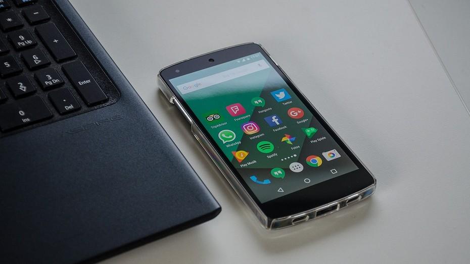 Как получить рут-права на смартфоне Android?