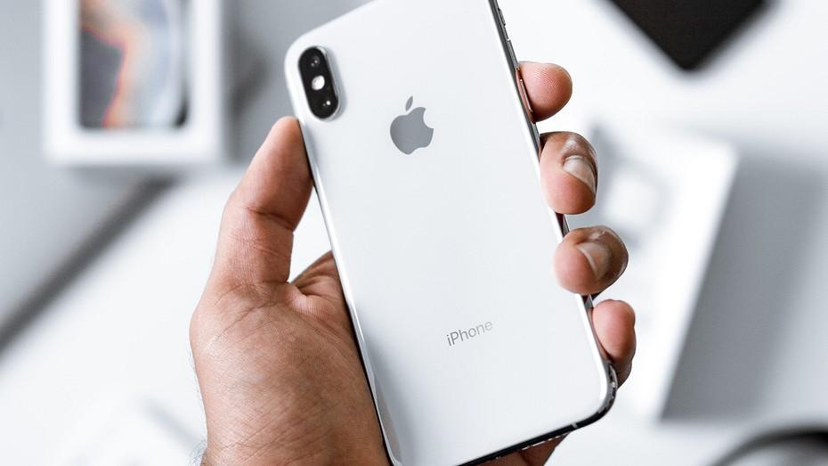 iOS 14: как продлить срок службы батареи iPhone
