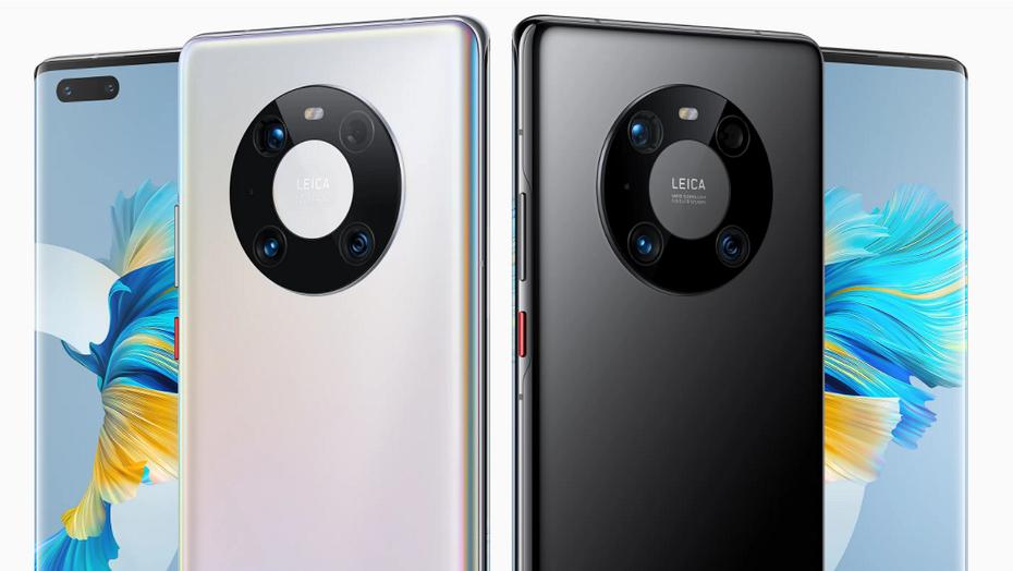 Эксперты Роскачества выбрали лучшие китайские смартфоны 2021 года