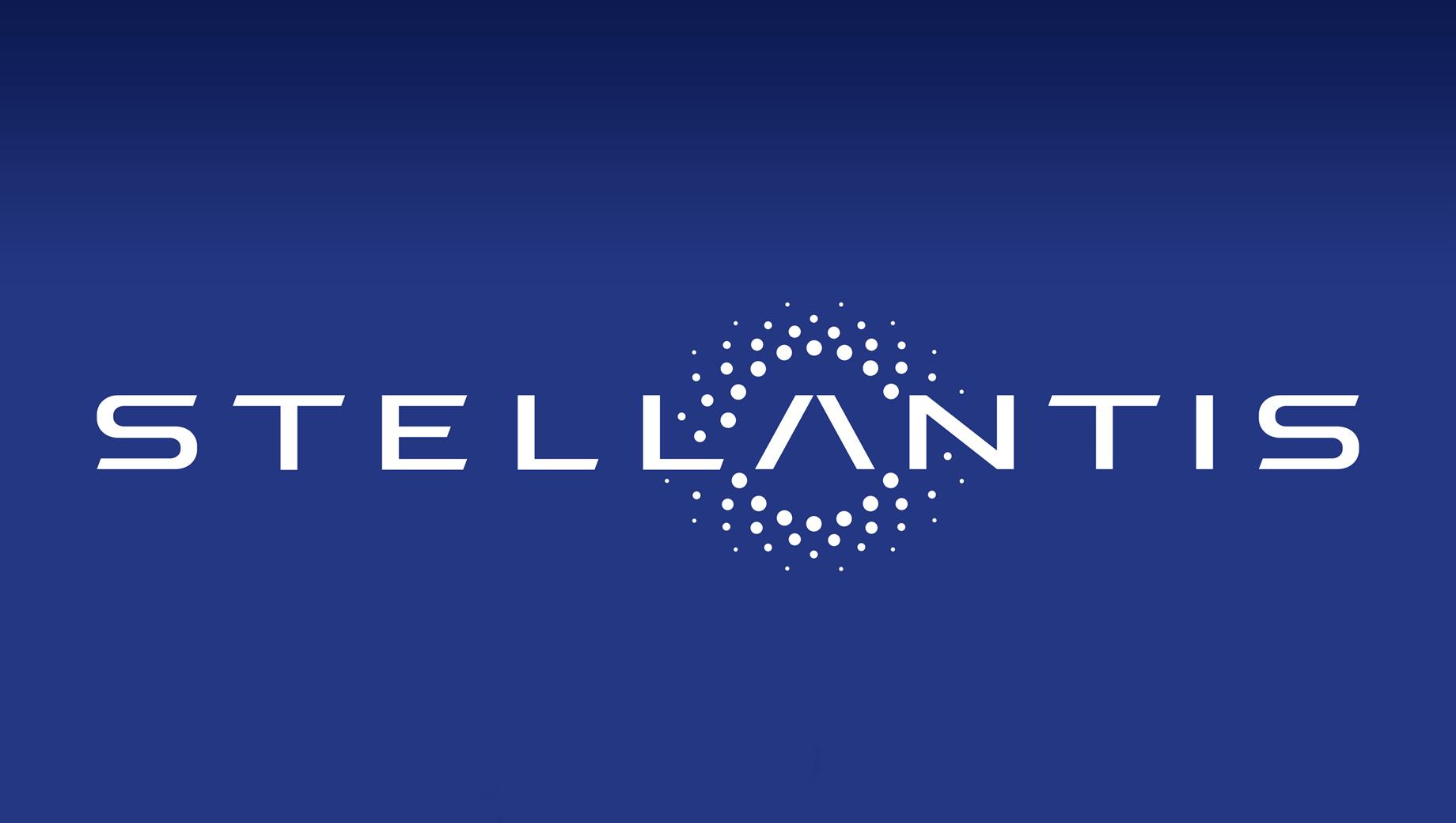 Концерны FCA и PSA окончательно соединились в компанию Stellantis