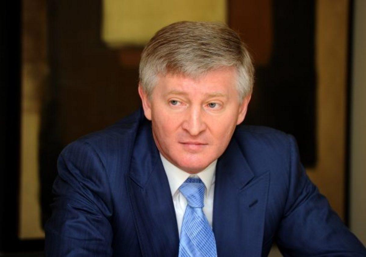 Повышение качества образования должно стать национальной идеей: Ахметов прокомментировал открытие Метинвест Политехники