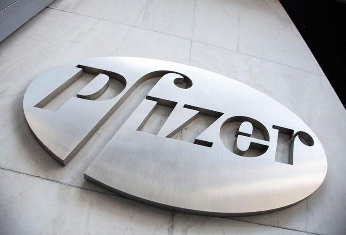 Pfizer начала испытания таблеток от коронавируса