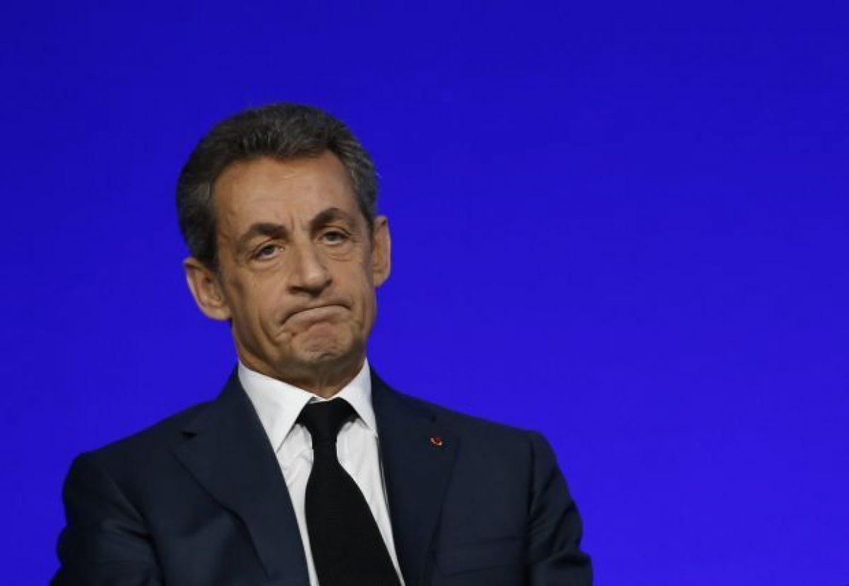 The Guardian: Президенты теперь не безнаказанны, хотя бы во Франции