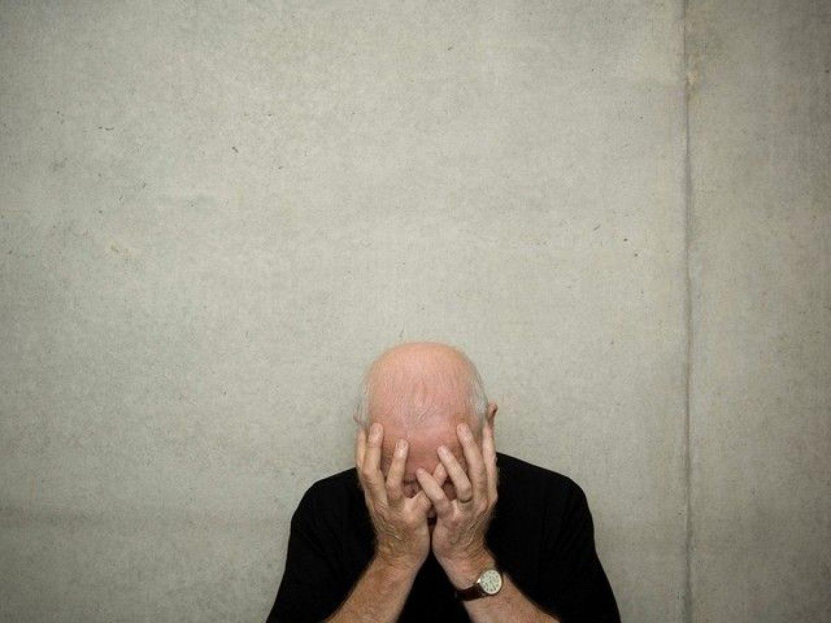 Ученые нашли ключ к полному выздоровлению от болезни Альцгеймера