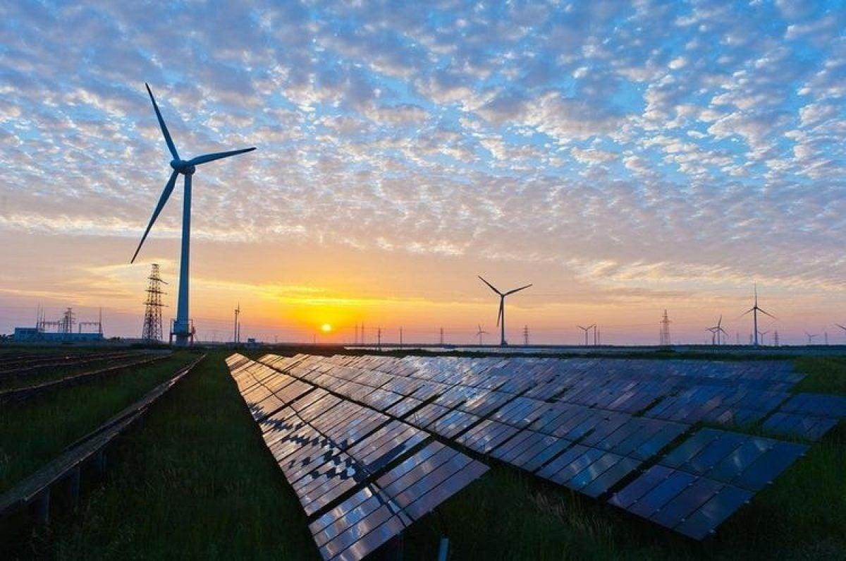 Есть ли выход из 'зеленого' тупика украинской энергетики