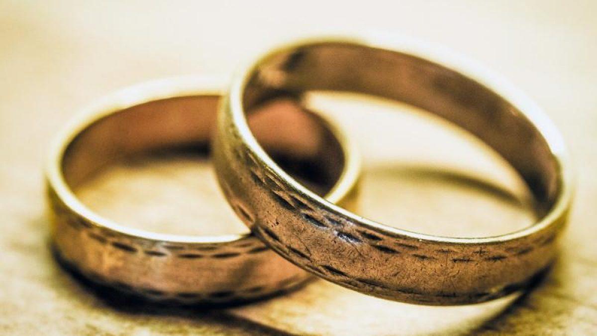 Брак без расчета. Риски отношений без штампа в паспорте