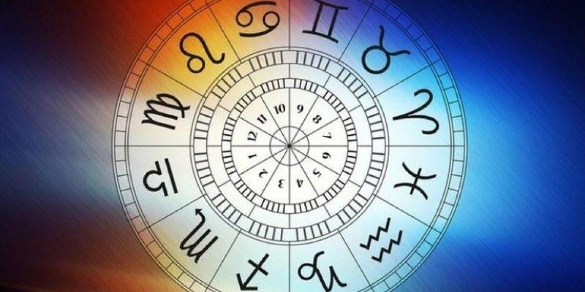 Гороскоп на 28 марта: что ждет завтра Близнецов, Дев, Козерогов и другие знаки Зодиака