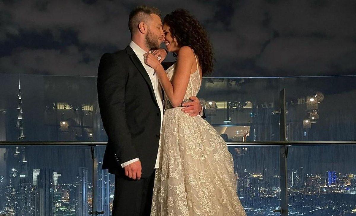 'Холостяк' Михаил Заливако ответил на хейт по поводу своего выбора в финале шоу