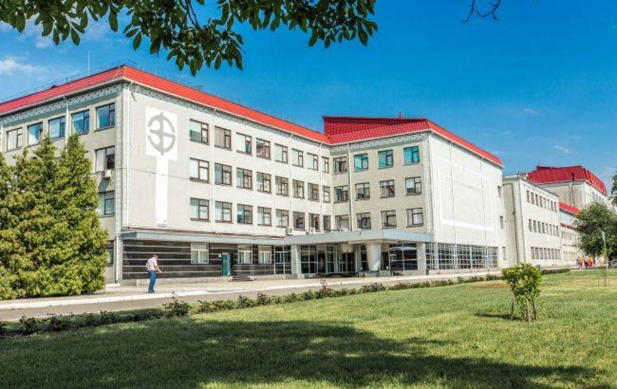 Топ-менеджмент Борщаговского химфармзавода может получить тюремные сроки