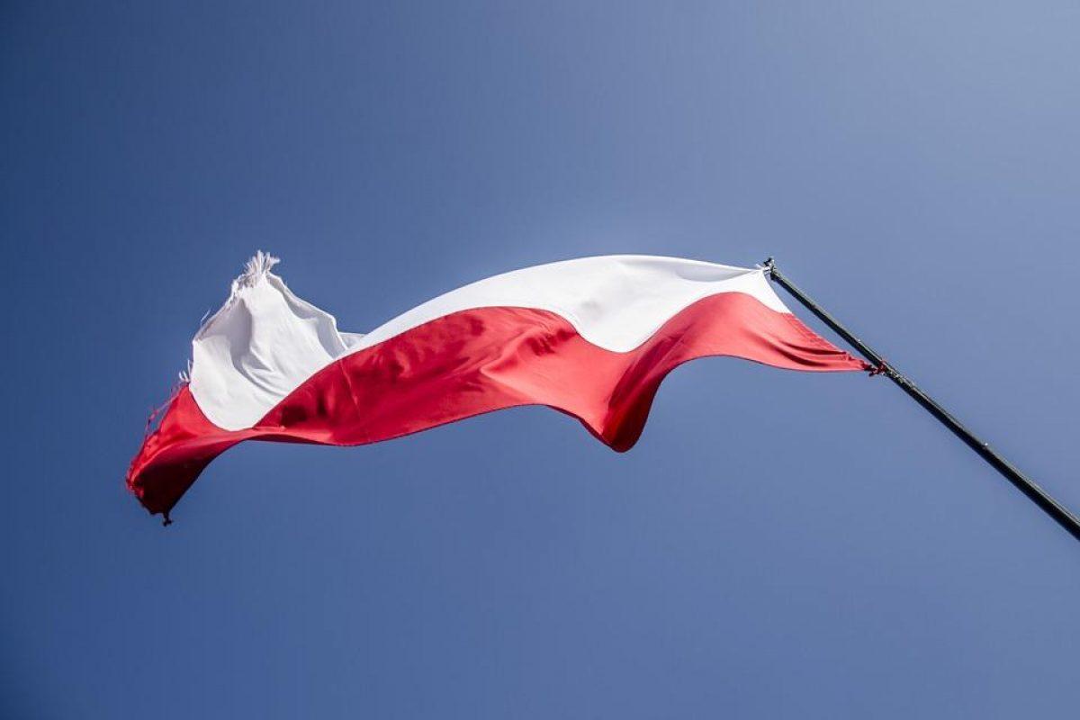 Польша объявила персонами нон грата двух белорусских консулов