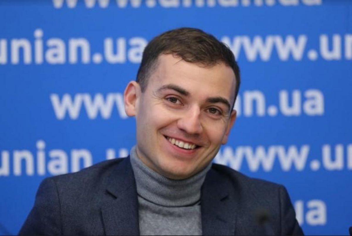 Эксперт по защите прав потребителей Максим Несмиянов: Народ бедный и в своей массе – необразованный, потому часто попадает на обман и нарушение своих прав