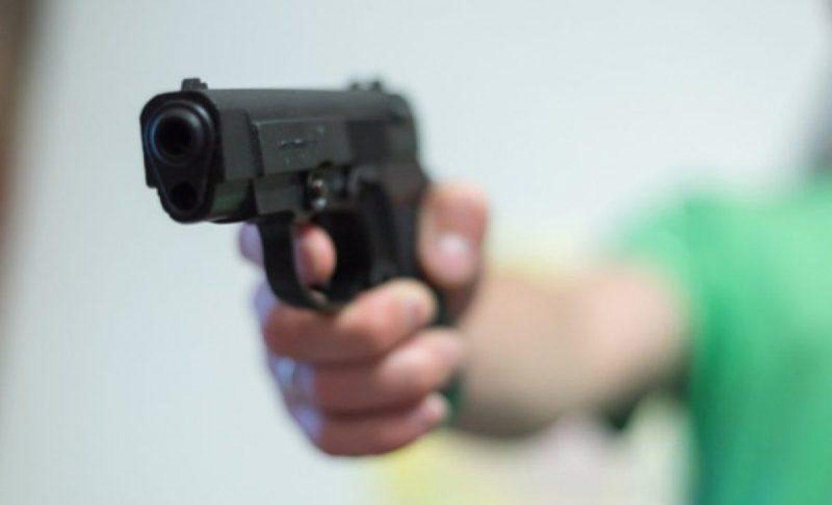 Планировали массовые расстрелы в школах: в России задержали двоих подростков